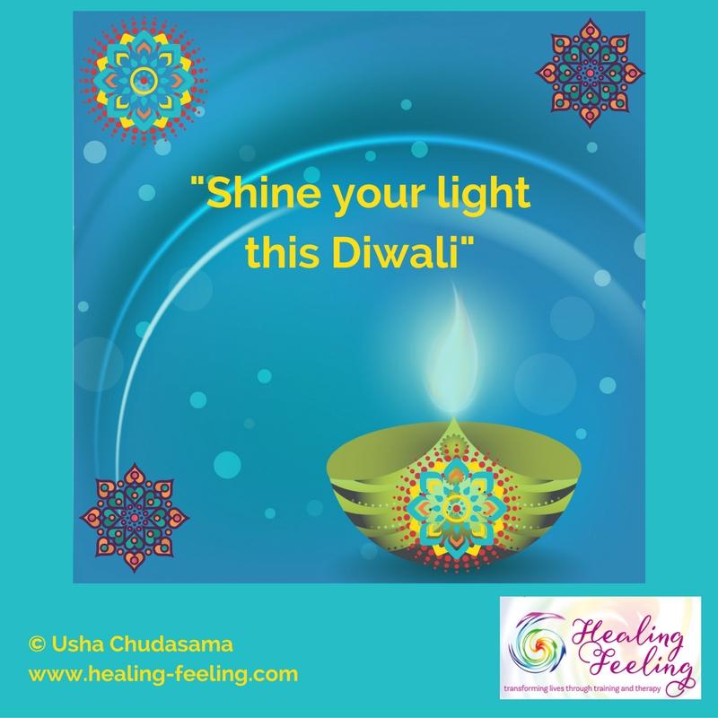 Celebration October Diwali